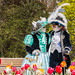 "2016_04_17_Costumés_Floralia_Bxl-69 • <a style=""font-size:0.8em;"" href=""http://www.flickr.com/photos/100070713@N08/26416975742/"" target=""_blank"">View on Flickr</a>"