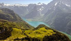 Berchtesgaden (Sergey-Aleshchenko) Tags: mountains alps germany berchtesgaden nikon d700