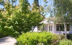 99 Henderson Road, Wentworth Falls NSW