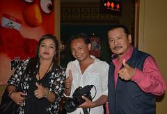 Prem-Geet Nepali Super Hit Movie Show at Jungceylon Phuket Thailand on 27 April 2016, (James Bespoke Suit Phuket Thailand) Tags: show movie thailand hit super april phuket 27 nepali 2016 jungceylon poojasharma premgeet premgeetnepalisuperhitmovieshowatjungceylonphuketthailandon27april2016 starringpradeepkhadka sarojkhanal ruparana directorsudarshanthapaproducersantoshsen