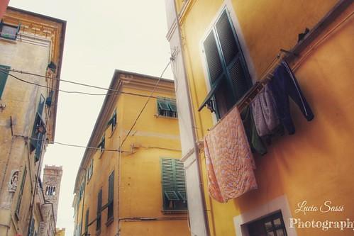 #sarzana #ig_toscana #tuscany #tuscanygram #italygram #italianstyle #italian_places
