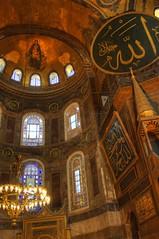 _MG_5679_80_Default (rvogt0505) Tags: turkey istanbul hagiasofia