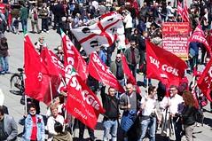 IMGP4240 (i'gore) Tags: pace prato giustizia lavoro cgil uil primomaggio diritti solidariet cisl sindacato sindacati legalit cameradellavoro 1maggio pensioni cgilprato cameradellavorocgilprato cartadeidirittiuniversalidellavoro