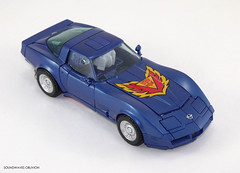 mptracks34 (SoundwavesOblivion.com) Tags: chevrolet broadcast stingray tracks transformers corvette autobot masterpiece blaster c3 raoul cybertron mp25