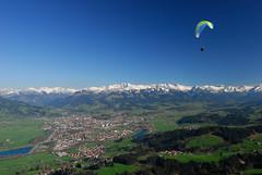 RU_201604_Mittag_015.jpg (boleroplus) Tags: horizontal germany de bayern neige paysage parapente sonthofen immenstadt vueaerienne