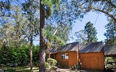6 Egmont Road, Medlow Bath NSW