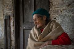 Mi Abuela :D (Uraniana) Tags: portrait canon mujer colombia retrato abuela campo florian santander finca 6d campesinos