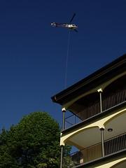DSC00137 () Tags: risiko lrm helikopter orselina lebensqualitt leerstand kernsanierung fluglrm transportflug hbzmt