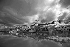Sky (sirpa.ukura) Tags: eskilstuna fotosondag iskyn fs160424