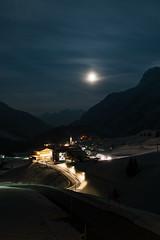 20160324-DSC06298 (Hjk) Tags: schnee winter ski sterreich schrcken warth vorarlberg