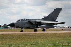 Italian Air Force Tornado IDS MM7072 - 6-05 (stu norris) Tags: aviation airshow ami tornado 630 ffd fairford ids riat panavia italianairforce aeronauticamilitare egva ttte mm7072 154gruppo riat2015