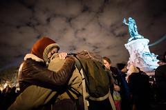 2016-04-28_nd_2914_a (ND_Paris) Tags: love lutte amour greve tendresse bras amoureux syndicat loitravail nuitdebout