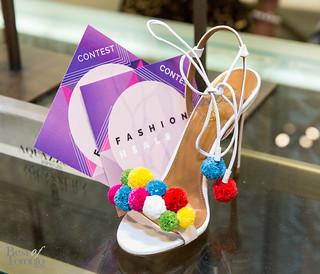 FashionHeals-JamesShay-BestOfToronto-2016-250