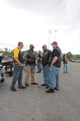 201.Staging.LawRide.RFK.SE.WDC.10May2015 (Elvert Barnes) Tags: washingtondc dc cops police rfkstadium motorcyclists nationalpoliceweek lawride 2015 motorcyclecops rfkstadiumwashingtondc rfkstadiumparkinglot lawenforcementmotorcycleclubs may2015 cops2015 police2015 motorcyclists2015 motorcyclecops2015 staging20thlawride2015 10may2015 nationalpoliceweek2015 2015nationalpoliceweek 20thannuallawride2015 lawride2015 ironshieldslemc ironshieldspennsylvanialemc ironshieldslawenforcementmotorcycleclub islemc