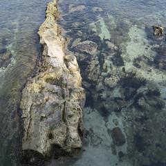Seaside (Akira NEMOTO) Tags: light house japan seaside kanagawa yokosuka kannonzaki