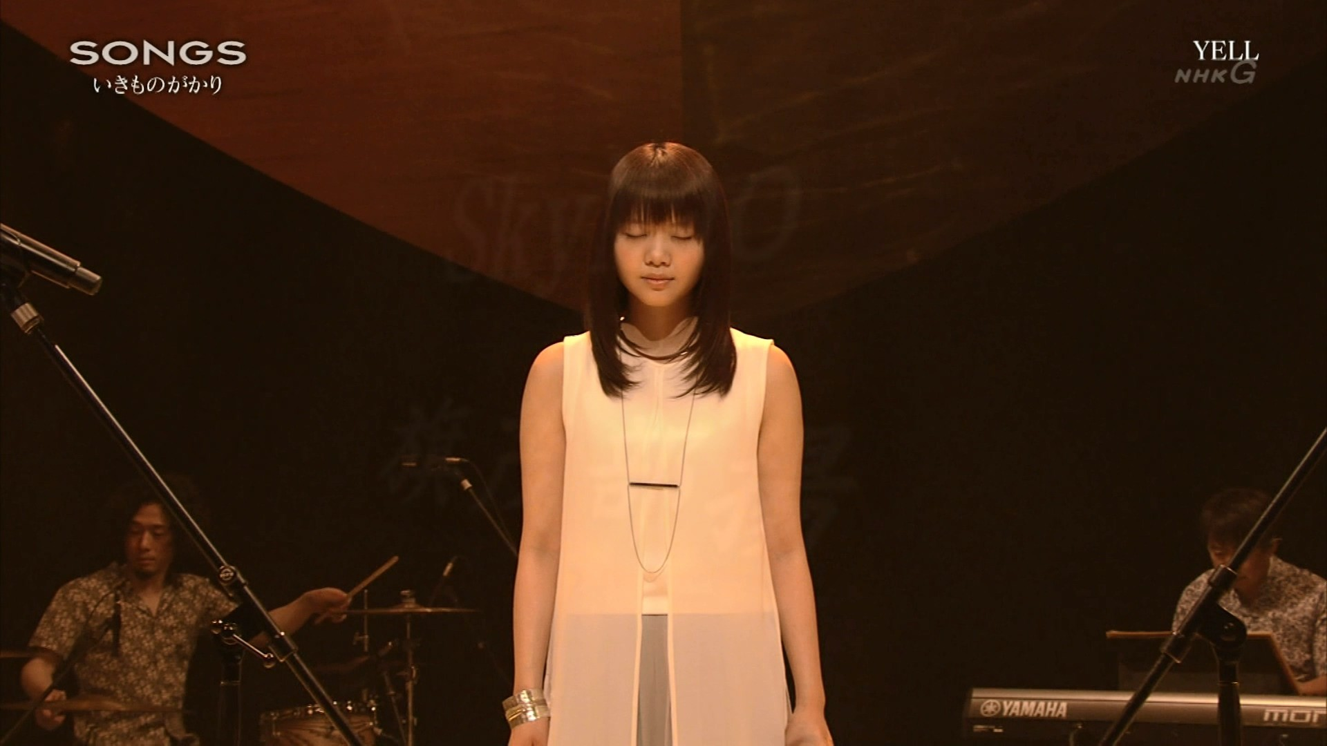 2016.04.28 全場(SONGS).ts_20160428_231920.551