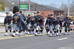 144 National Police Parade - Providence (RI) Police Pipes and Drums (rivarix) Tags: cops lawenforcement policeman pipers bagpipe bassdrum pipeband policeofficer drummajor pipemajor bassdrummer nationalpoliceparade aquidneckislandrhodeisland providencepolicedepartmentpipesanddrums