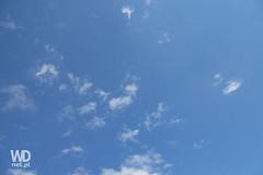 beautiful blue sky background (WDnet) Tags: blue light summer sky cloud sunlight white color nature beautiful beauty weather clouds outdoors freedom high heaven day pattern bright wind outdoor background space air scene clean clear cumulus environment ozone climate tranquil cloudscape stratosphere meteorology d3100