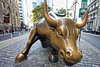 Charging Bull (lukedrich_photography) Tags: new york city nyc newyorkcity sculpture usa ny newyork art history monument bronze america canon us unitedstates metro outdoor manhattan district unitedstatesofamerica culture bull neighborhood financialdistrict northamerica metropolis wallstreet gotham economic optimism financial bigapple charge metropolitan financialcenter charging prosperity estadosunidos nuevayork agressive guerillaart newamsterdam 美国 bowlinggreenpark megacity wallstreetbull chargingbull étatsunis arturodimodica bowlinggreenbull 미국 fidi thecitythatneversleeps vereinigtestaaten thecapitaloftheworld empirecity financialinstitutions アメリカ合衆国 ньюйорк 뉴욕시 ニューヨーク市 纽约市 न्यूयॉर्कशहर مدينةنيويورك t1i canont1i lavilledenewyork الولاياتالمتحدة wallstreeticon oneofthemosticonicimagesofnewyork