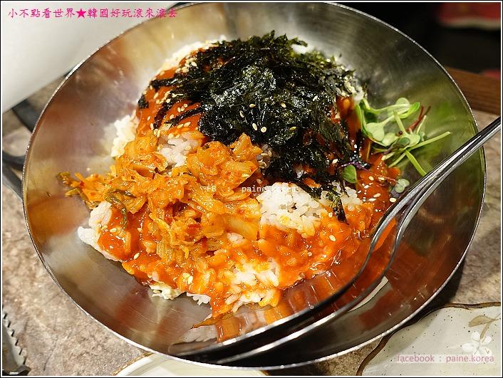 首爾新設洞肉典食堂烤肉 (34).JPG