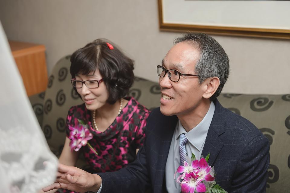 婚禮攝影-高雄君鴻酒店-0037