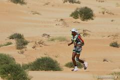 3-Oman-Desert-Marathon-Day-6_0040