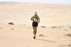 3-Oman-Desert-Marathon-Day-6_0027
