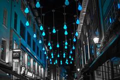 DSC_5336 (mauwf) Tags: london luminaire