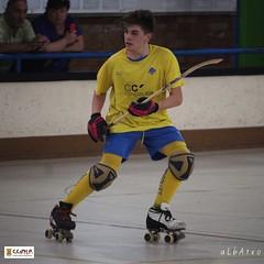164_IMG_6843 (CCdHP Fototeca) Tags: patins ripollet hoquei ccdhp
