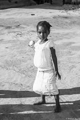 (dabliu) Tags: africa white black e malawi bianco nero mozambico