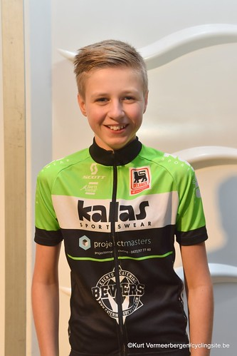Kalas Cycling Team 99 (56)