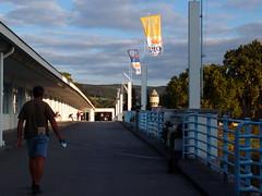 15-09-21 Kvtn-Pieany-Kpeln ostrov (cyklo)-165438 (Kuzelka1) Tags: nv nov 2015 mesto cyklovlet pieany cyklo kvtn kuzelka kuzelka1
