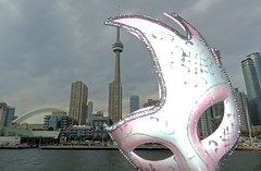6. Mardi Gras Cruise