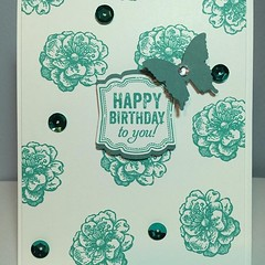 Happy Birthday In Lost Lagoon (jsantos0927) Tags: birthday flower up butterfly lost happy handmade stamps lagoon card happybirthday sequins greetingcard birthdaycard greeting rhinestones stamped happybirthdaycard babycard stampin handstamped cardmaking cutecard cardkit stampedcard createacard handmadegreetingcard boycard handmadebirthdaycard handmadegreetings girlcard birthdaygreetingcard a2card makingcard happybirthdaygreeting happybirthdaygreetingcard handmadebirthdaygreetingcard forhercard