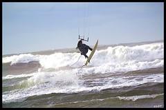 Salinas 31Ene2016 (38) (LOT_) Tags: coyote switch fly nikon waves lot asturias kiteboarding kitesurfing nitro hugo kitesurf nitro5 controller2 kitesurfmagazine kitespain switchkites switchteamrider nitro3 ©lot