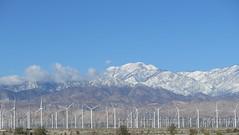 January 08, 2016 (10) (gaymay) Tags: california gay mountain snow love happy desert palmsprings triad sangorgonio mountsangorgonio mountsangornio sangornio