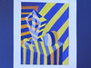 IMG_0695 (arsenyoleinik) Tags: blackandwhite music sun mountains monochrome fashion rock youth comics that photography aquarium design sketch nikon rocks remember angle dancing russia drawing wide protest style guys retro professional nostalgia jeans siberia views surprise l illustrator choi 24mm calligraphy moment russian sketches past hairstyles afs fights kray russiantexan edif девушки россия белорусь музыка 14mm krasnoyarsk русский f28g anvar рок сигареты наутилус бг казахстан ergaki цой аукцыон khodzhaev svetan d800e пампилиус