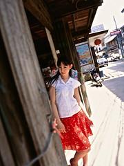 秋山莉奈 画像55