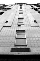Edificio Ganem (Cartonero Promedio) Tags: colombia cartagena