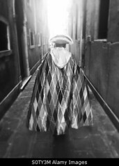 Photo accepted by Stockimo (vanya.bovajo) Tags: street carnival man male festival walking person moving costume adult mask down stranger illusion fantasy unknown mysterious venetian masquerade masque iphone deguise iphonegraphy stockimo