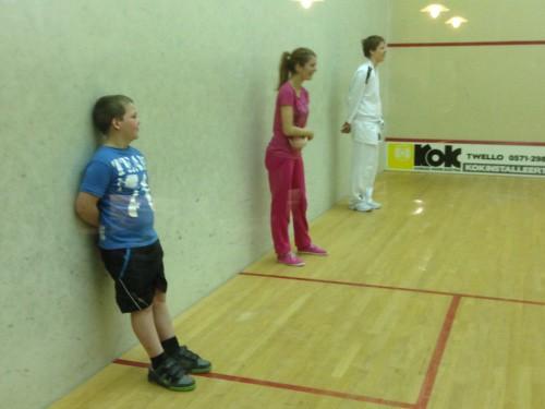 140121-SH sportschool
