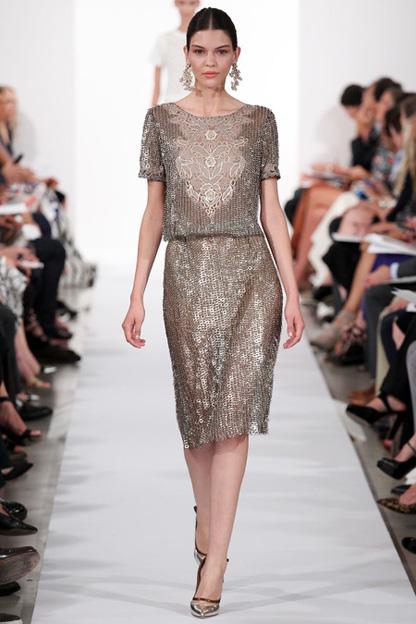 Những món đồ thời trang nữ bạn nên mua sắm dịp cuối năm