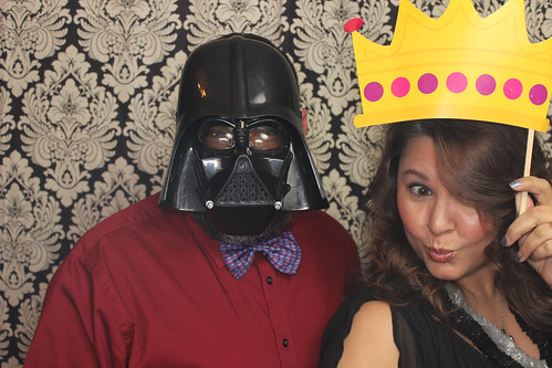 """2016 Individual Photo Booth Images • <a style=""""font-size:0.8em;"""" href=""""http://www.flickr.com/photos/95348018@N07/24454604649/"""" target=""""_blank"""">View on Flickr</a>"""