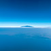 above the clouds (nosha) Tags: ocean sea beautiful beauty island hawaii tropical bigisland 2016 nosha hawaii2016
