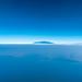above the clouds (nosha) Tags: ocean sea beautiful beauty island hawaii tropical bigisland 2016 nosha hawaii2016