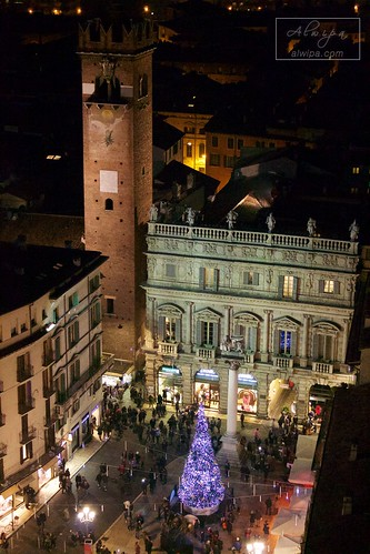 """Verona (Italy) • <a style=""""font-size:0.8em;"""" href=""""http://www.flickr.com/photos/104879414@N07/24502414481/"""" target=""""_blank"""">View on Flickr</a>"""