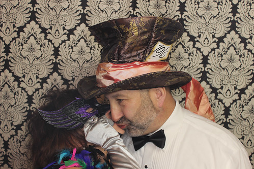 """2016 Individual Photo Booth Images • <a style=""""font-size:0.8em;"""" href=""""http://www.flickr.com/photos/95348018@N07/24526708000/"""" target=""""_blank"""">View on Flickr</a>"""