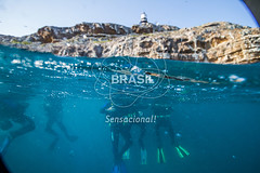 NE_Abrolhos0028 (Visit Brasil) Tags: horizontal brasil natureza mergulho bahia esporte nordeste aventura externa abrolhos subaqutica comgente diurna