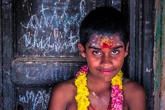 (Devotee) ((NIZHARPADAM)) Tags: people india festival ngc streetphotography lord pondicherry murugan roi thaipoosam indianstreetphotography devotte rootsofindia