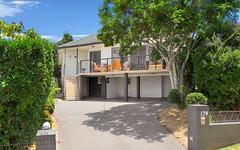174 Brisbane Street, Tamworth NSW